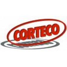 CORTECO nyelestengely szimering-új