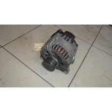 CL15 generátor 9646321780