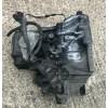 20 DL68 1.8 benzin váltó