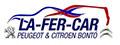 La-Fer-Car webáruház